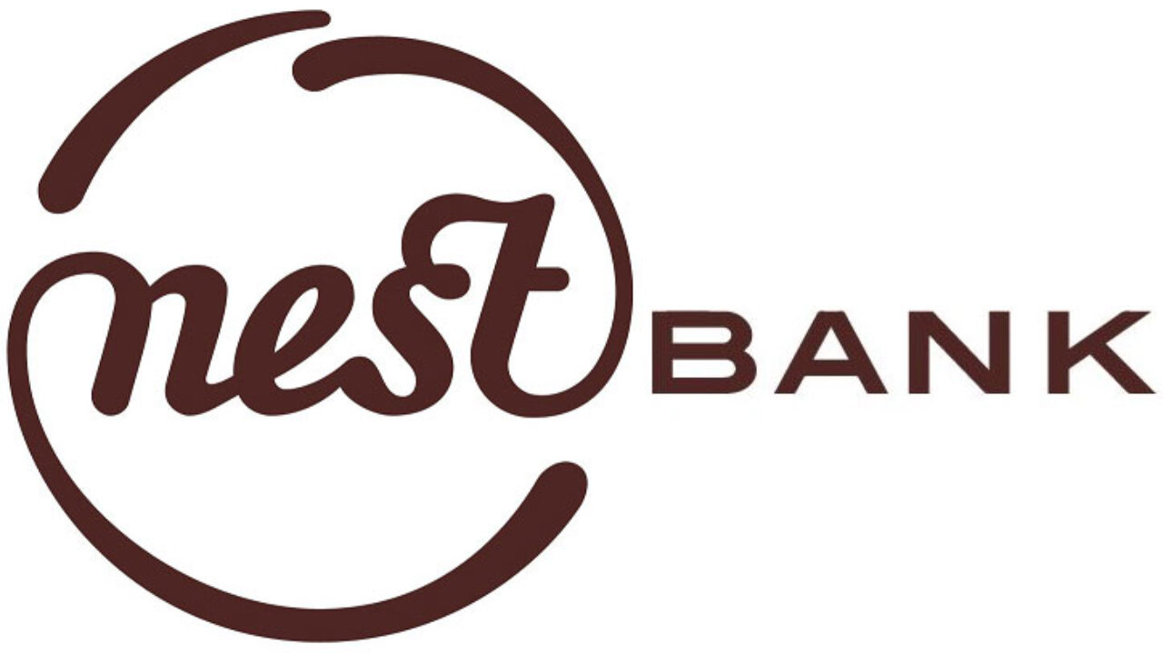 Aplikacja Nest Banku dostępna w AppGallery