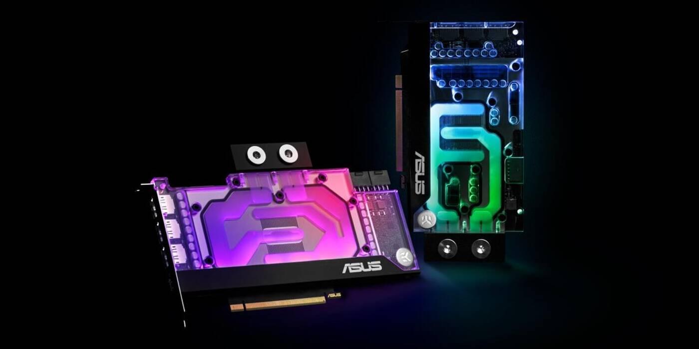 GeForce RTX 3070 Founders Edition z 8 pinowym złączem to błąd