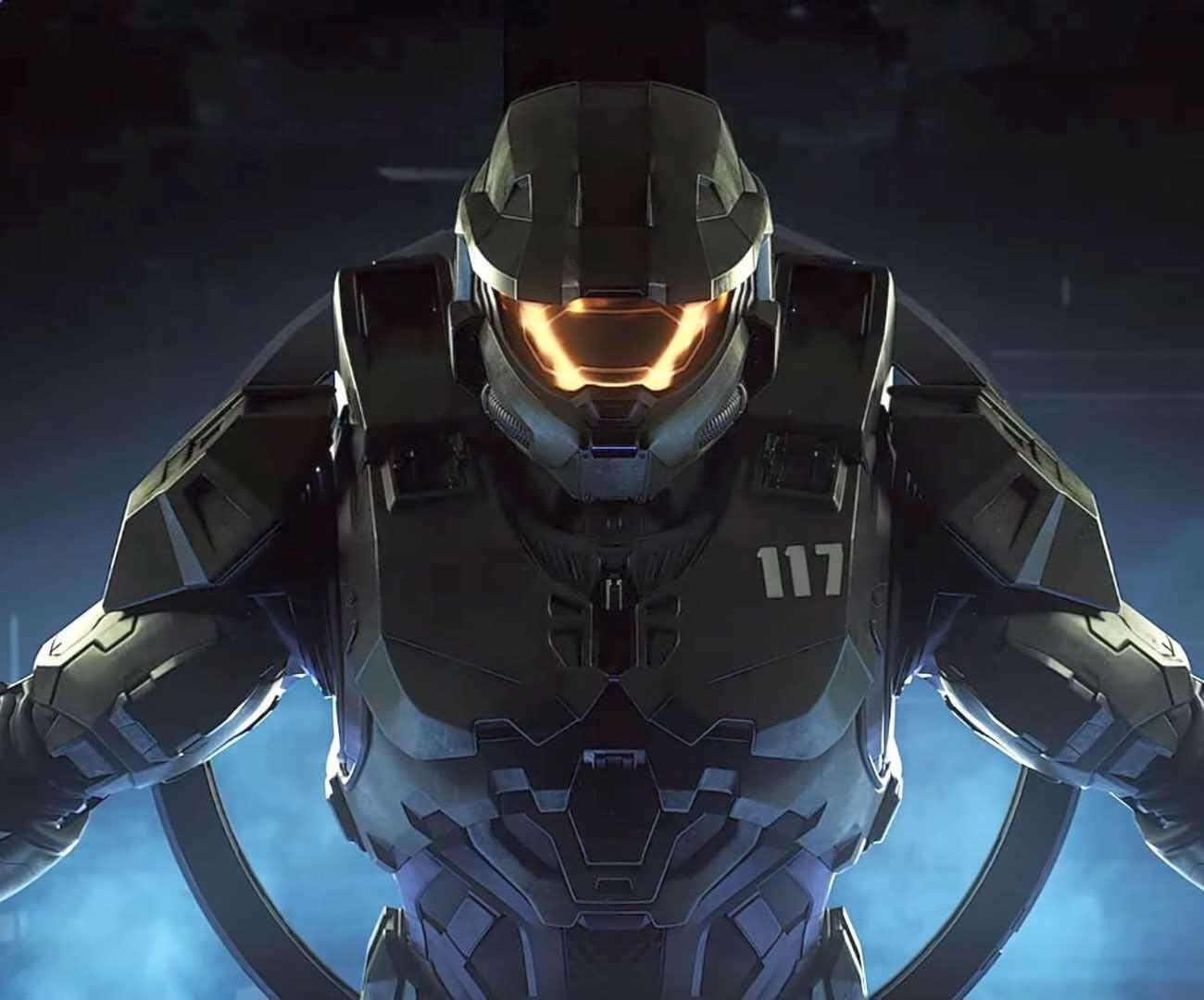 Co z Halo Infinite? Phil Spencer twierdzi, że mamy stare informacje