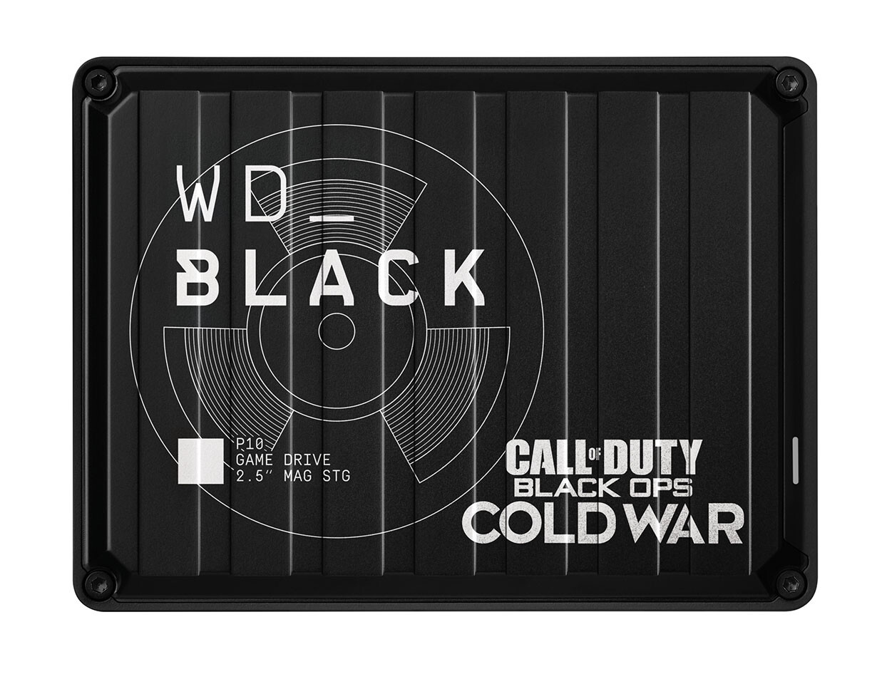 WD Call of Duty Black Ops Cold War