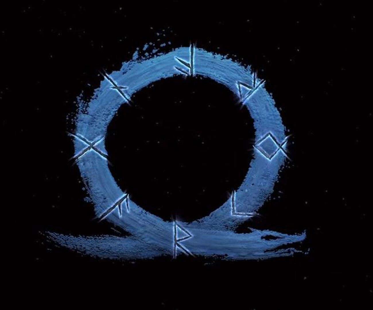 God of War Ragnarok na PS5 ma być grą roku 2021. Sorry Cyberpunk