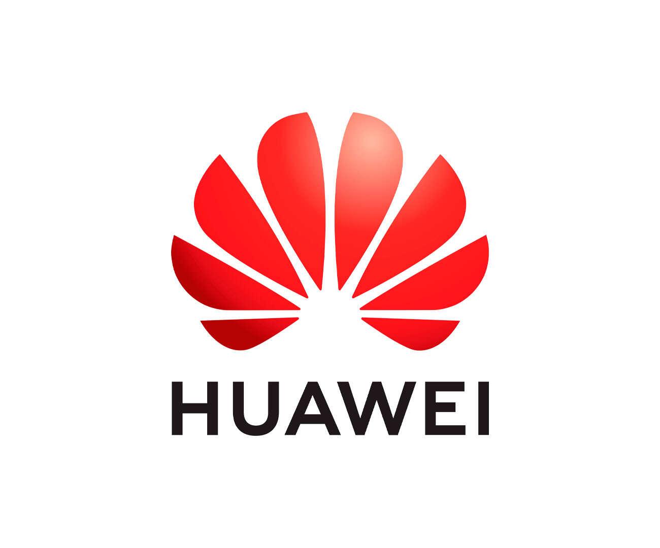 Huawei zmierzy Ci temperaturę
