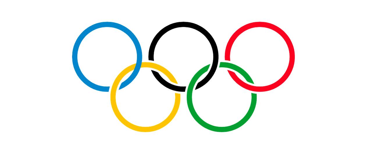 System śledzenia turystów ma pomóc w organizacji igrzysk olimpijskich