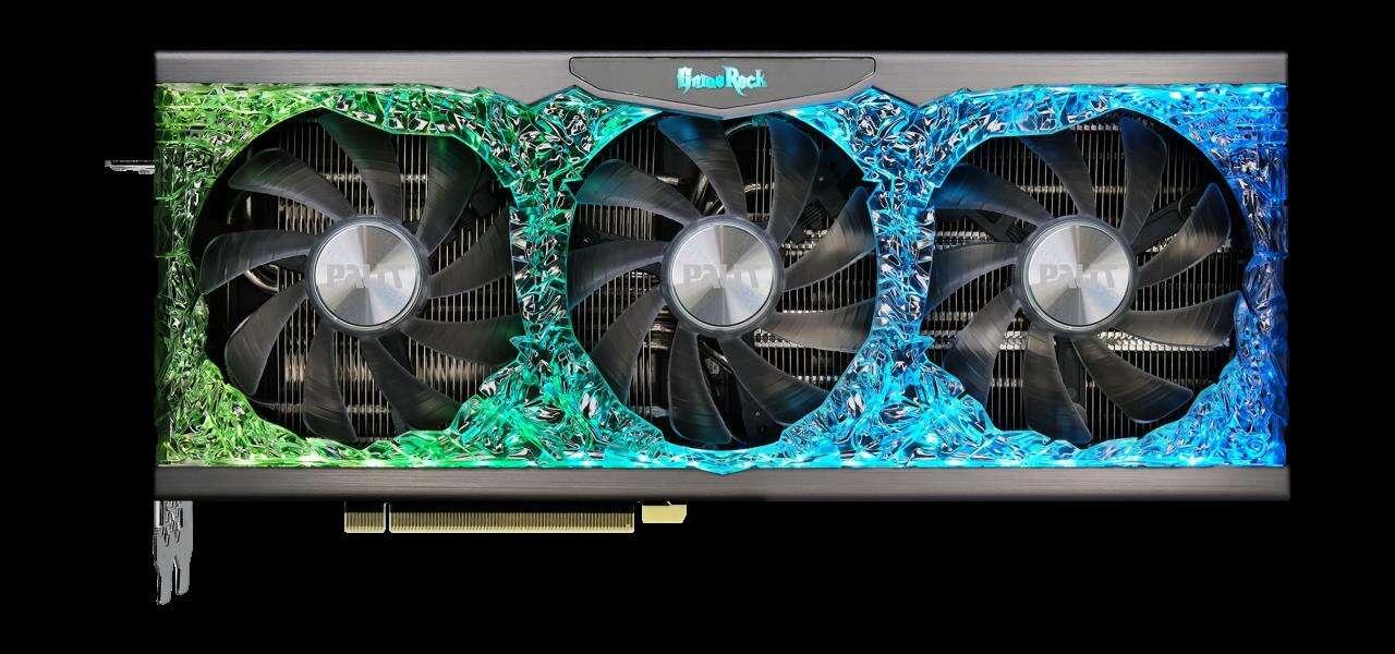 Intel Core i9-10850K + RTX 3080 – jak wypada w grach takie połączenie?