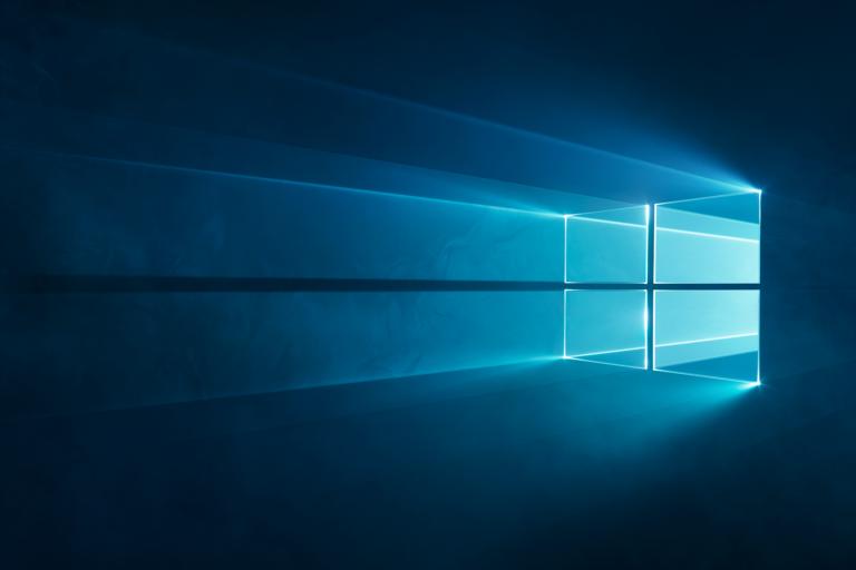 Jak zainstalować Windows 10 z pendrive?