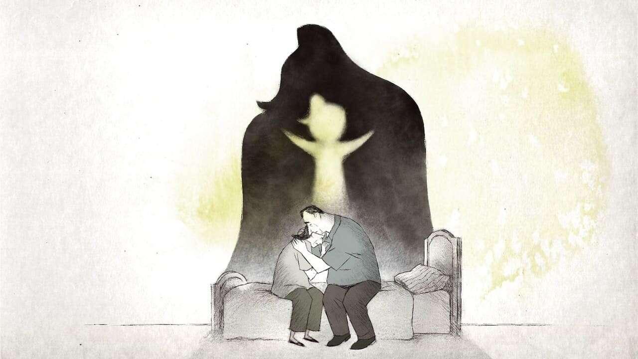 Recenzja krótkometrażowej animacji If Anything Happens I Love You