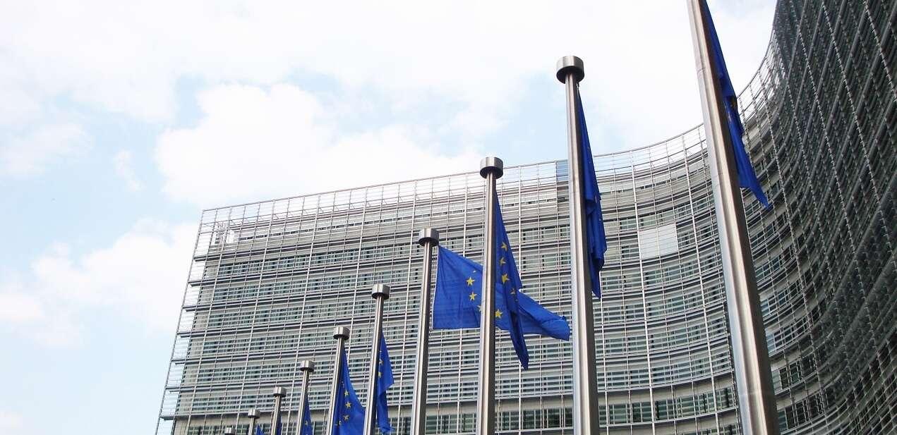 Odwołanie prezesa UKE nadal na celowniku Komisji Europejskiej