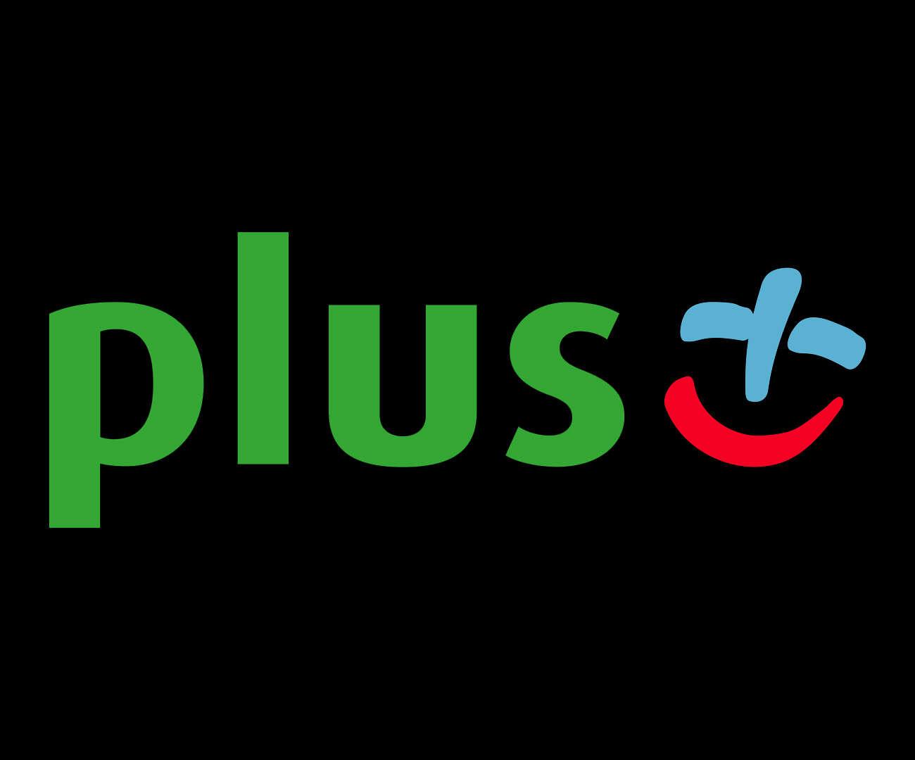 Konto ważne bez doładowania w Plusie. Wystarczy SMS