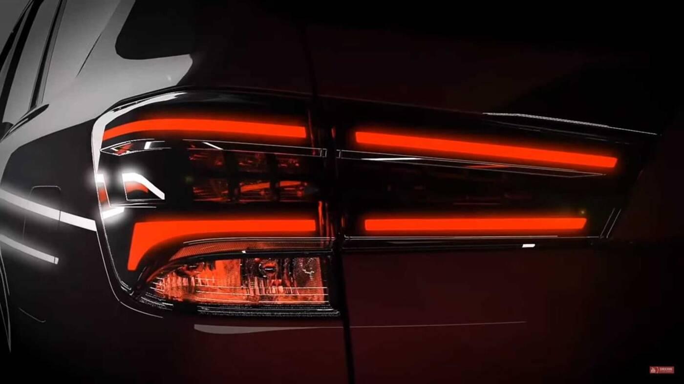 Nissan zapowiada kolejny samochód. To SUV z korzeniami pickupa
