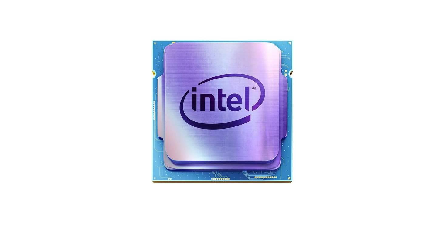 Tak wyglądają nowe procesory Intela. Rocket Lake na pierwszych zdjęciach
