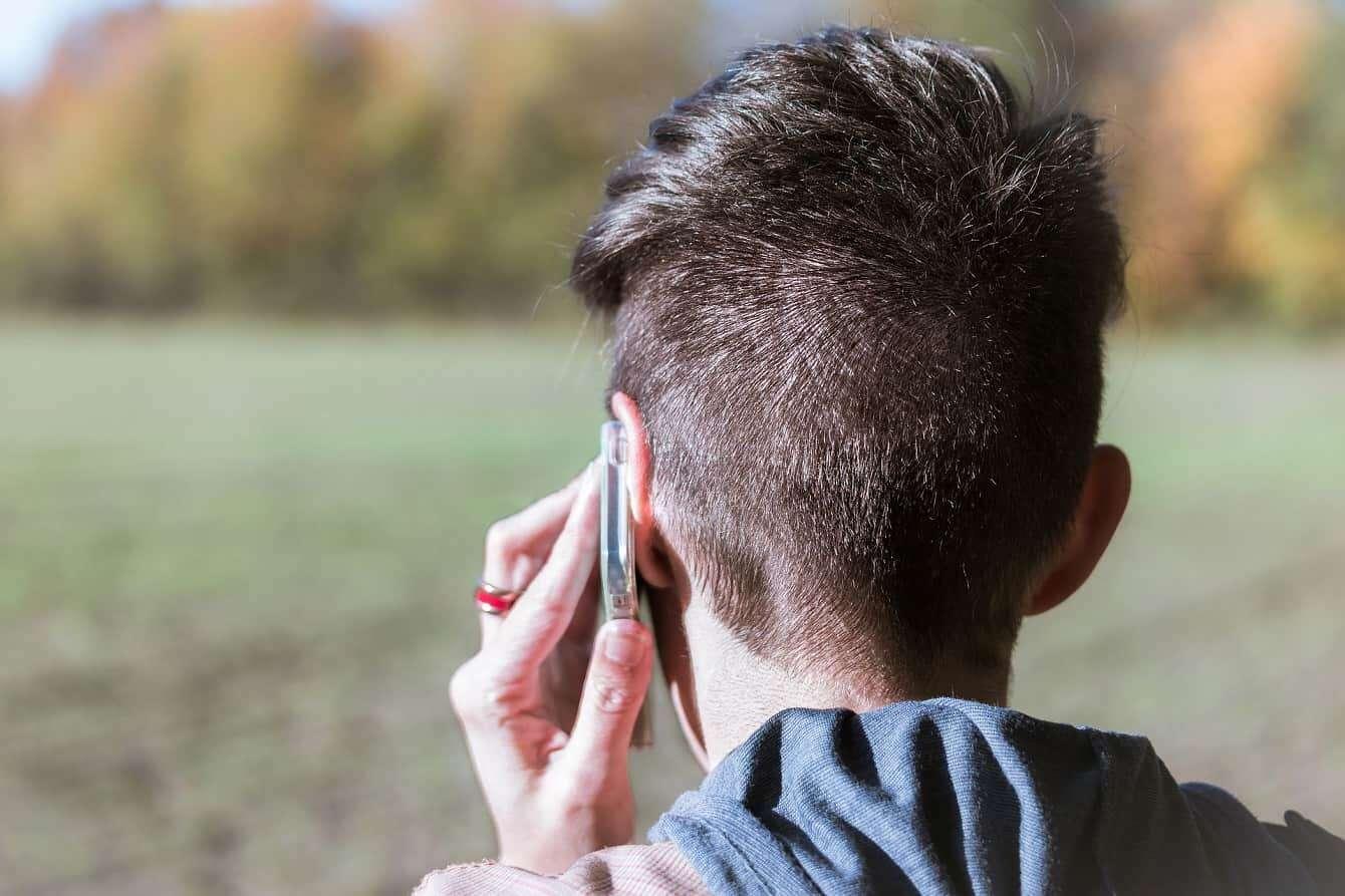 Dzwoni do Ciebie numer 222571145? Pamiętaj, żeby odebrać telefon!