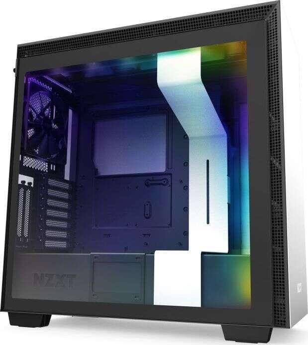 Jaką obudowę kupić do komputera?