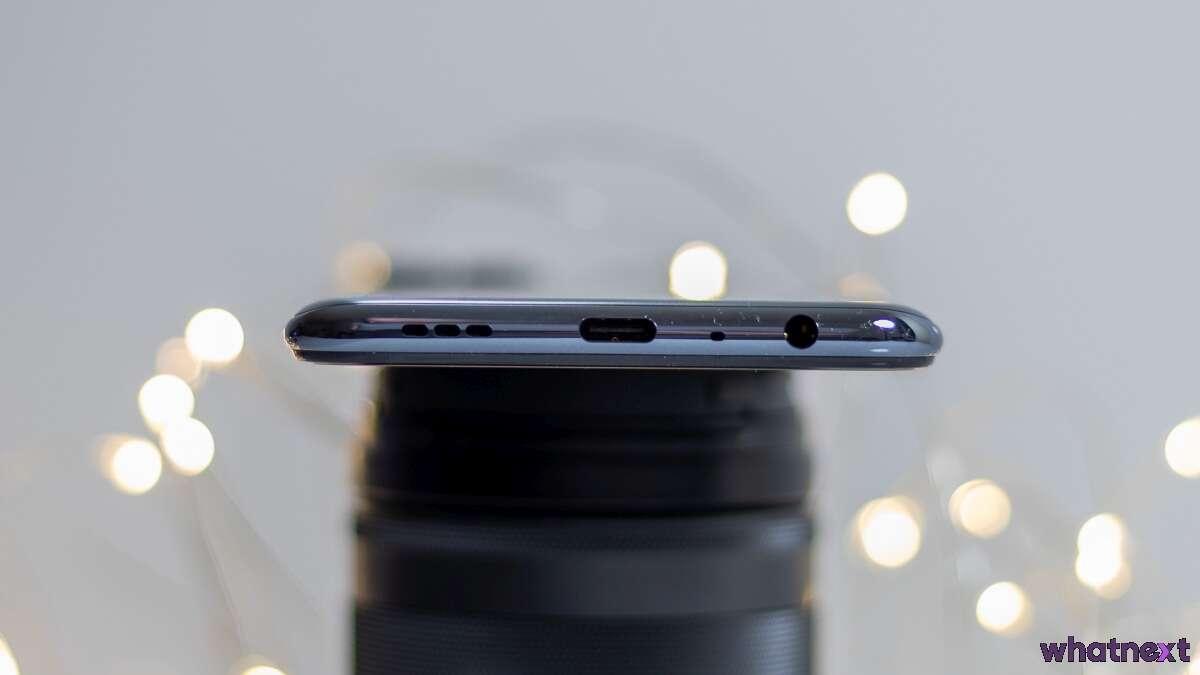 Test Oppo Reno 4 Lite – czy walka o średnią półkę bez 5G i 120 Hz ekranu ma jeszcze sens?