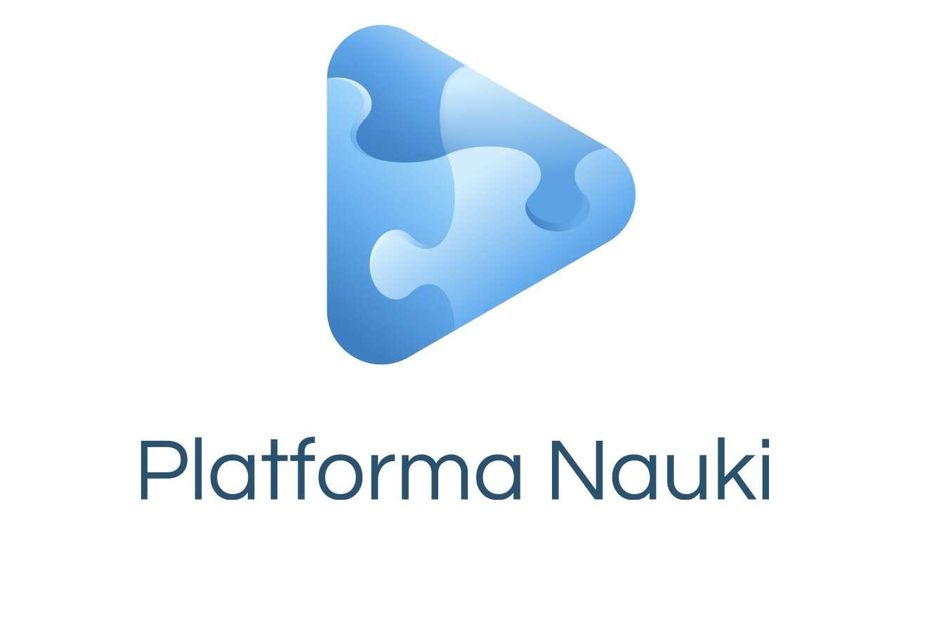 Platforma Nauki – pierwsze polskie naukowe VOD
