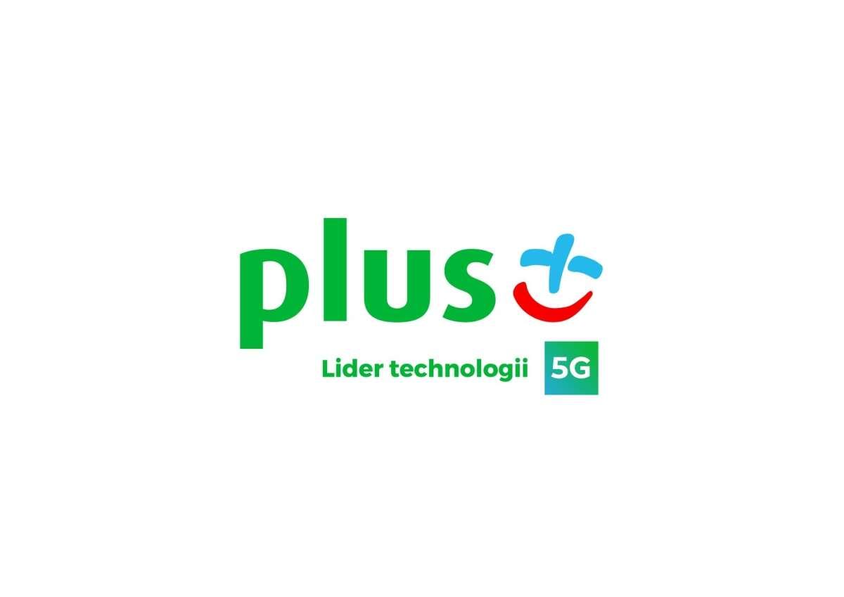 Więcej 5G w Plusie. Rozbudowa sieci idzie do przodu