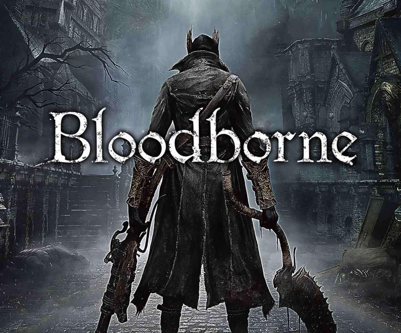 Płynność gier PS5: Sekiro i Dark Souls 3 lepiej niż Xbox, a Bloodborne to wiadomo