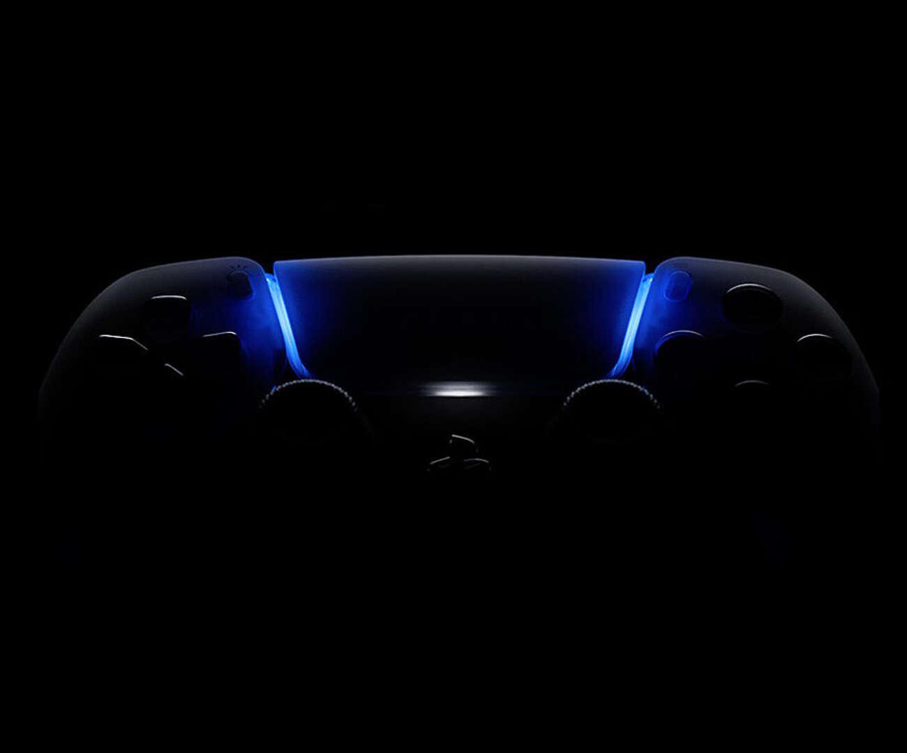 Przewidujemy przyszłość PS5 i Xbox Series
