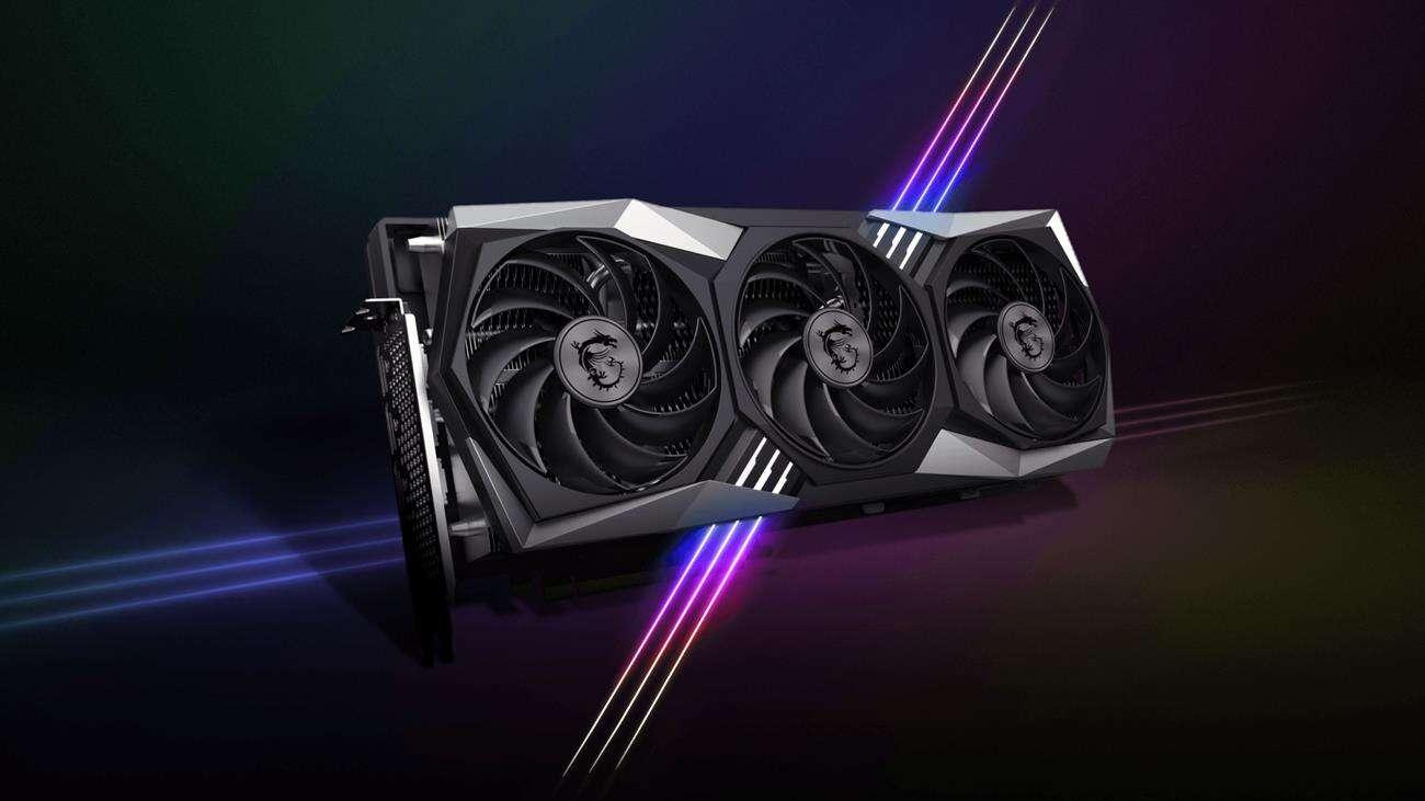 Kiedy zadebiutuje Radeon RX 6700 i 6700 XT?