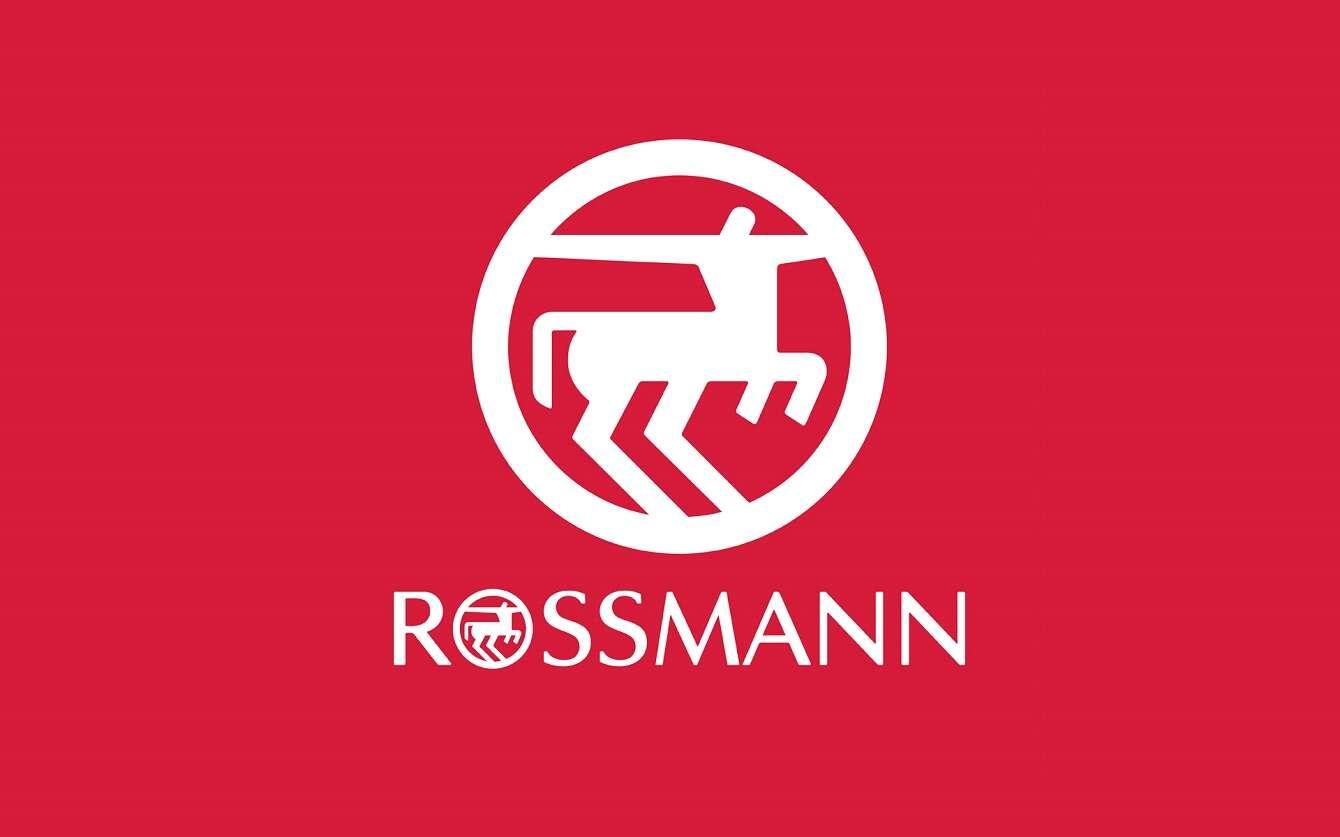 Szybsze i wygodniejsze zakupy dzięki aplikacji Rossman GO