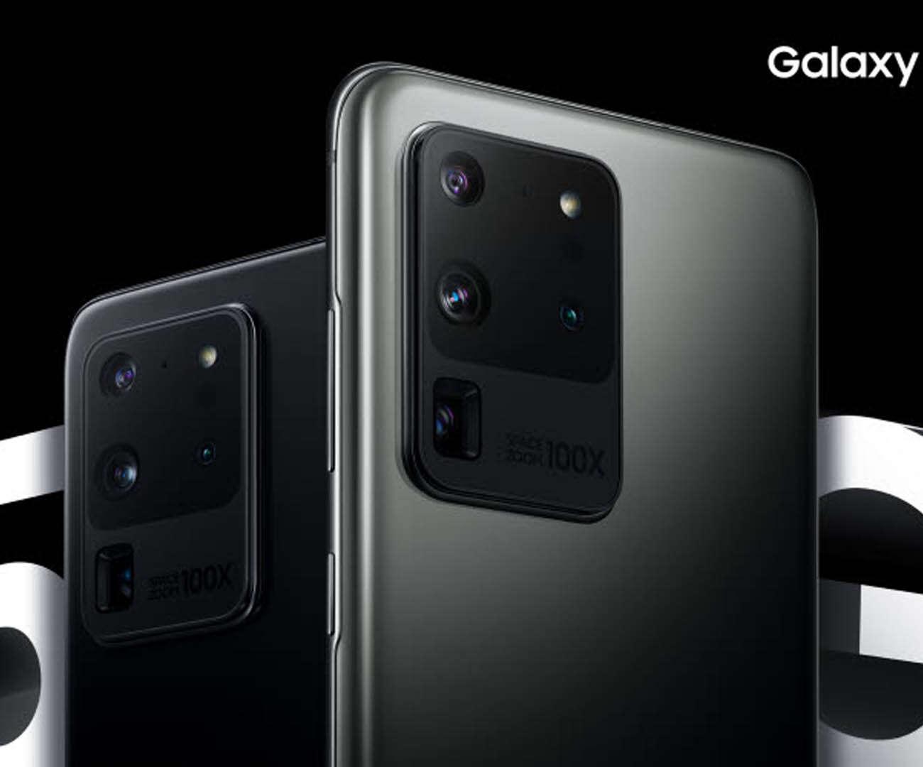 Samsung Note 21 jednak powstaje, ale będzie go mało