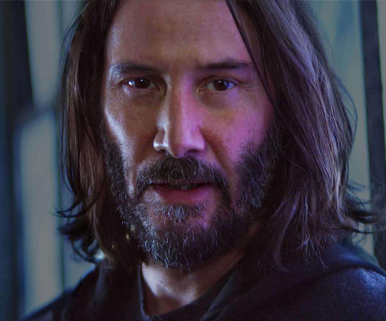 Serial Cyberpunk 2077 oraz Splinter Cell od Netflixa powstają w tajemnicy