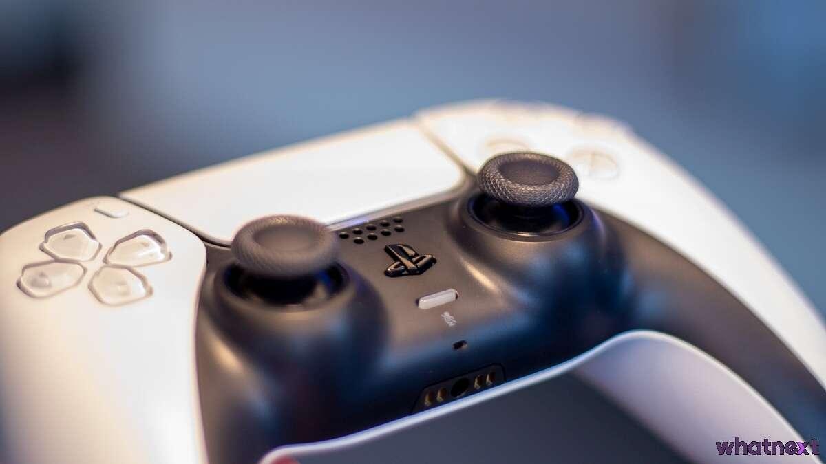 [Wideo] Sony PlayStation 5 recenzja wstępna po kilku dniach użytkowania