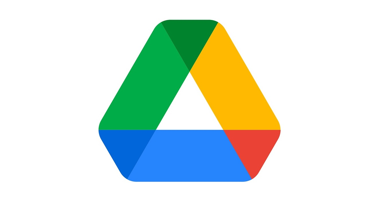 Google odświeża aplikację Dysk Google na komputery