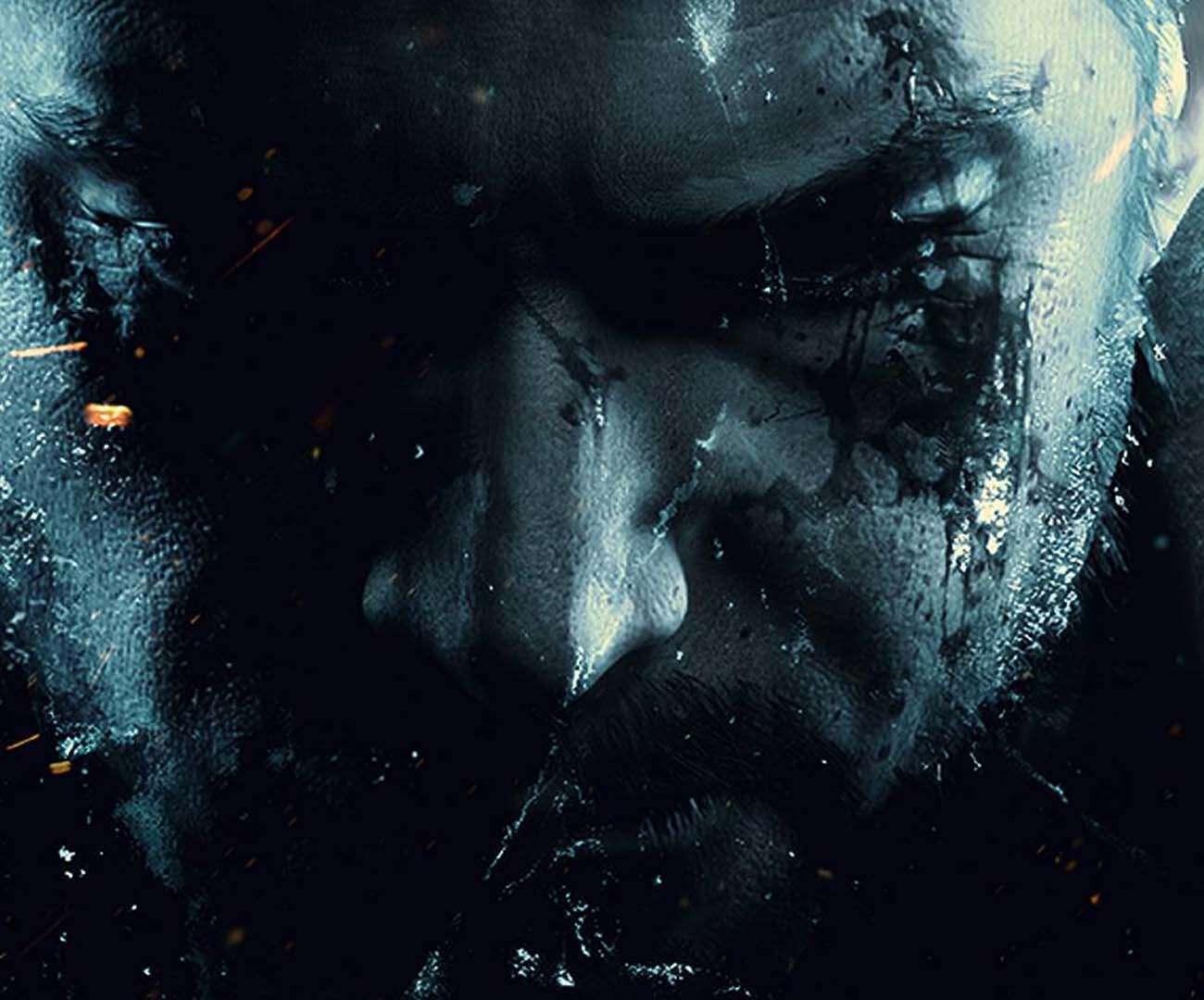 Tajemnicza grafika z Resident Evil Village pojawiła się na Steam