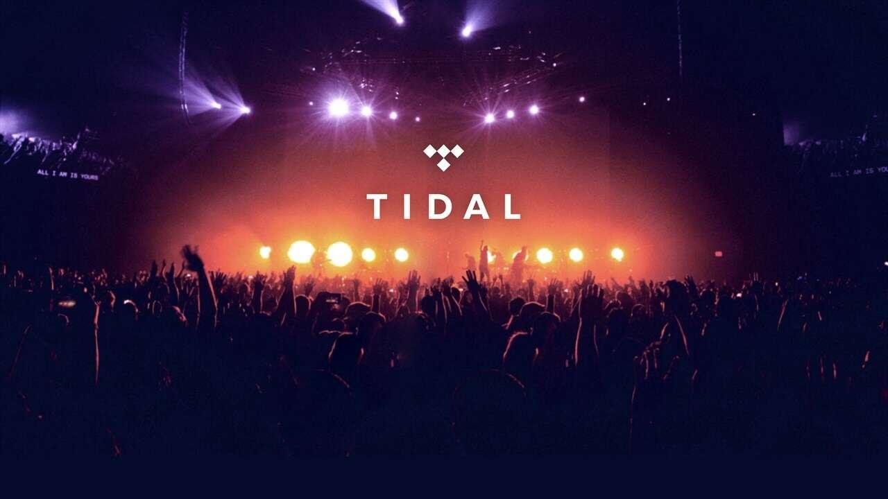 Klienci Plusa będą mogli zakupić usługę TIDAl HiFi