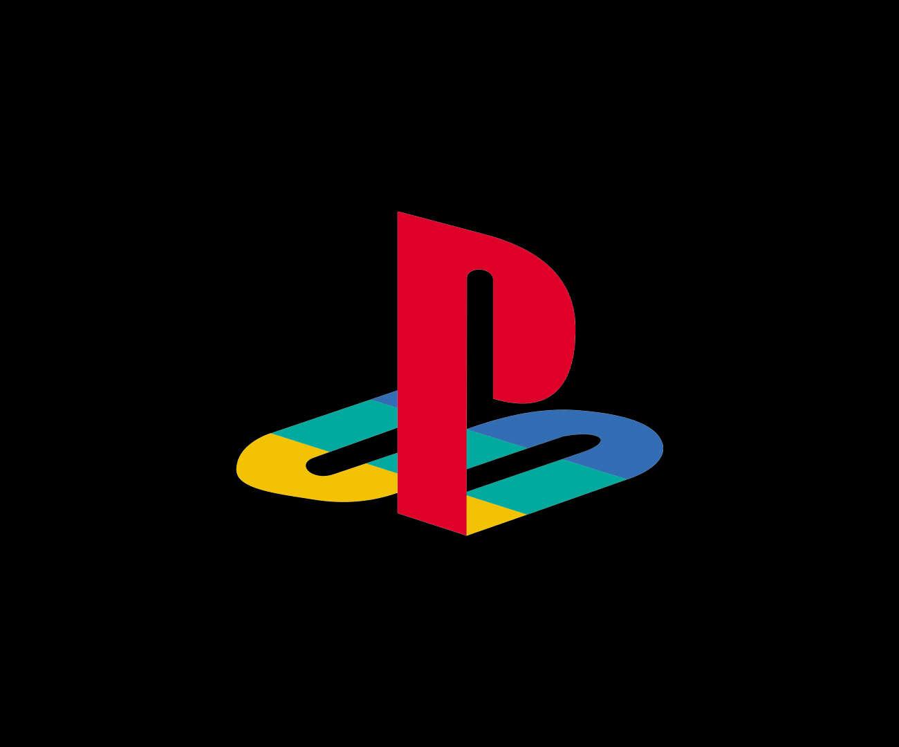 TOP 10 ekskluzywnych gier PS4