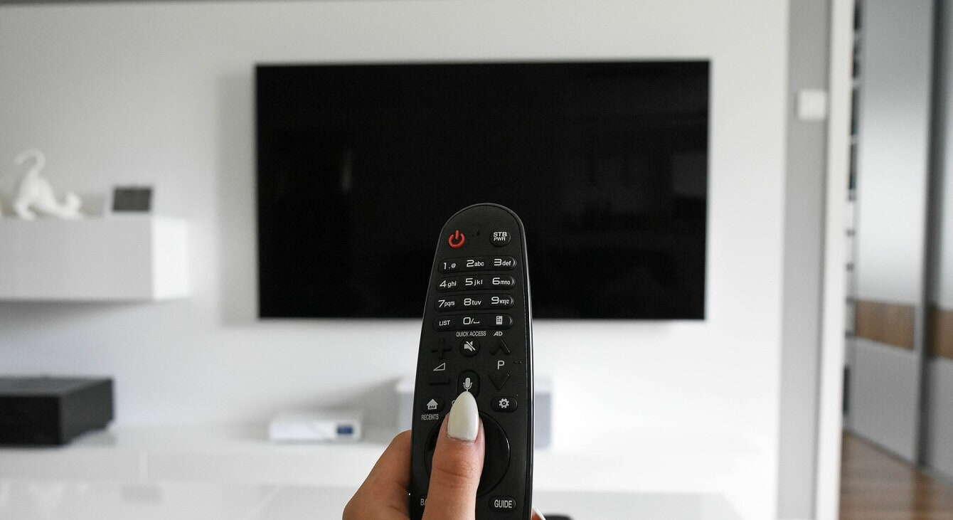 TVP World, czyli nowy anglojęzyczny kanał Telewizji Polskiej