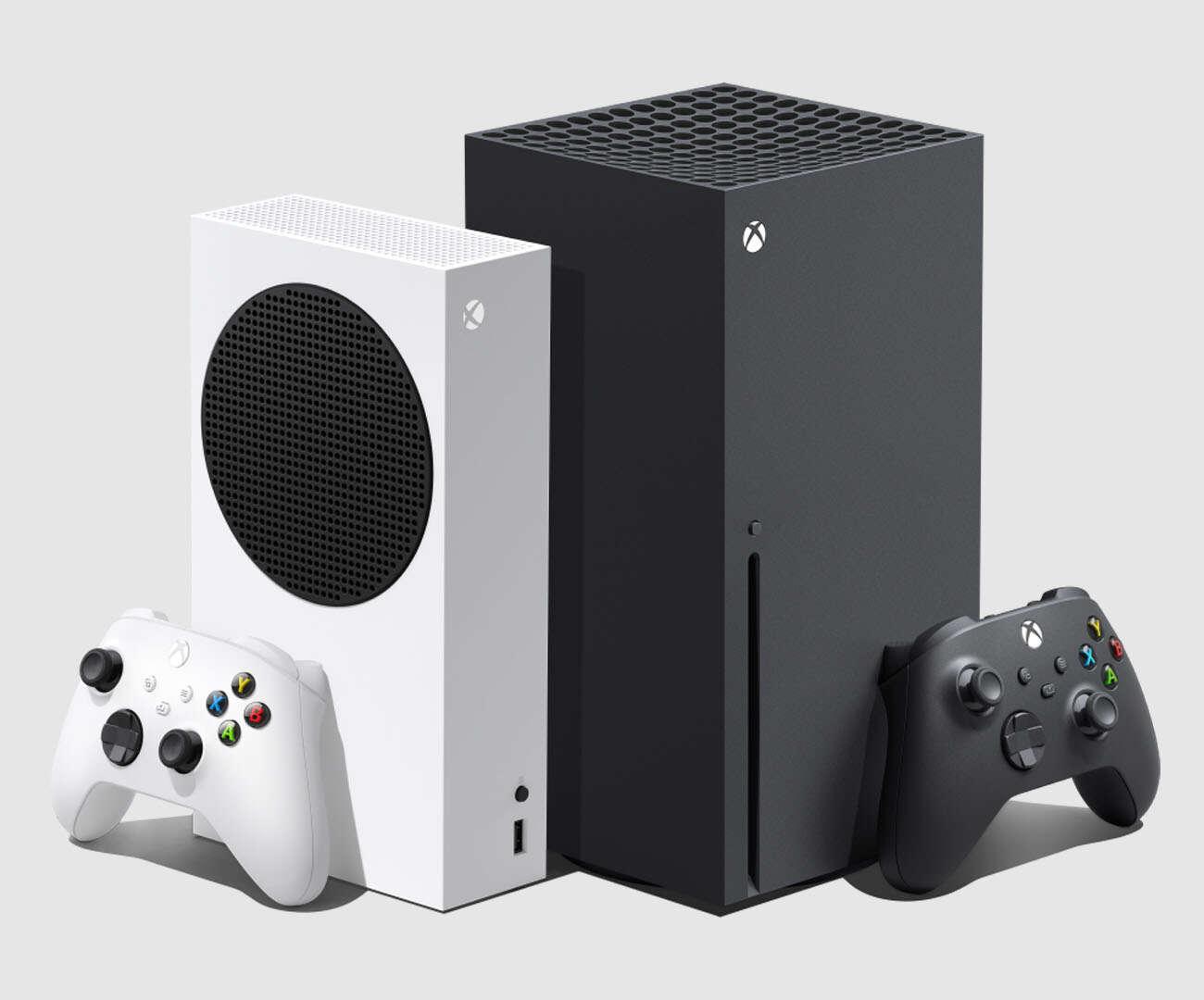 Twórcy Darksiders nie są pewni sensu istnienia Xbox Series S