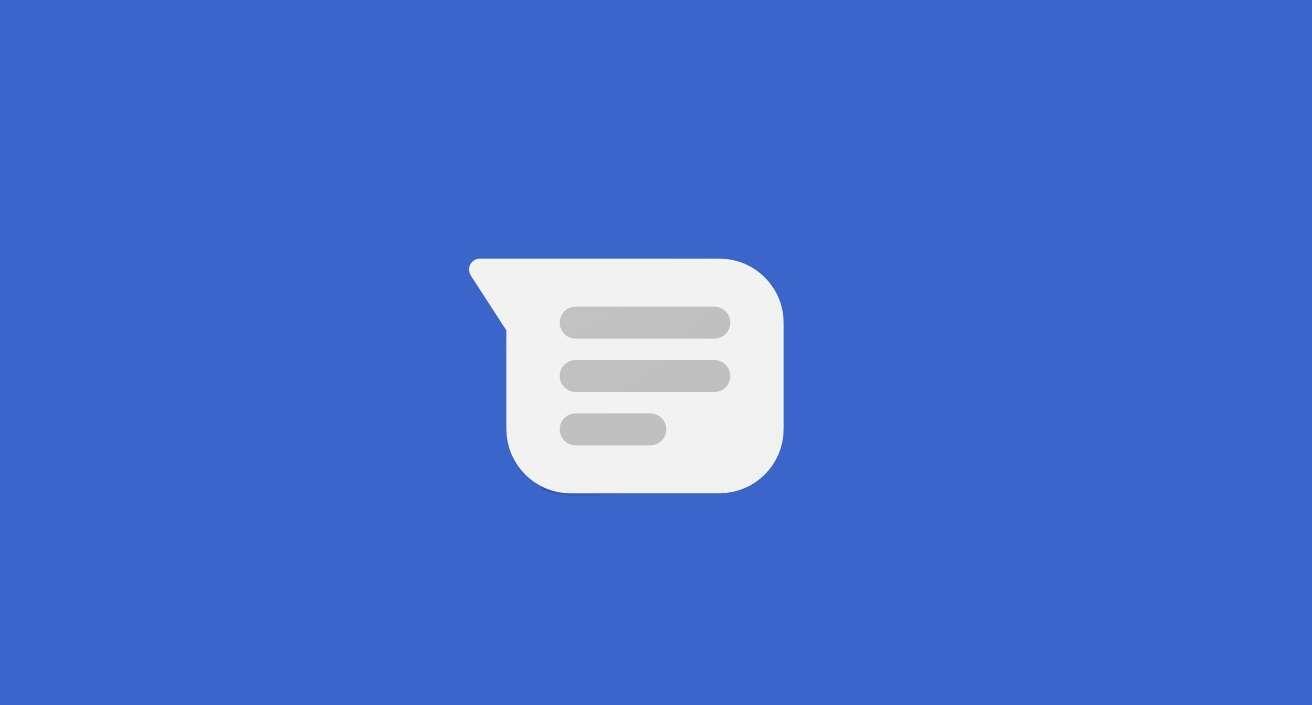 Wiadomości Google, Funkcje w Wiadomościach Google, Google