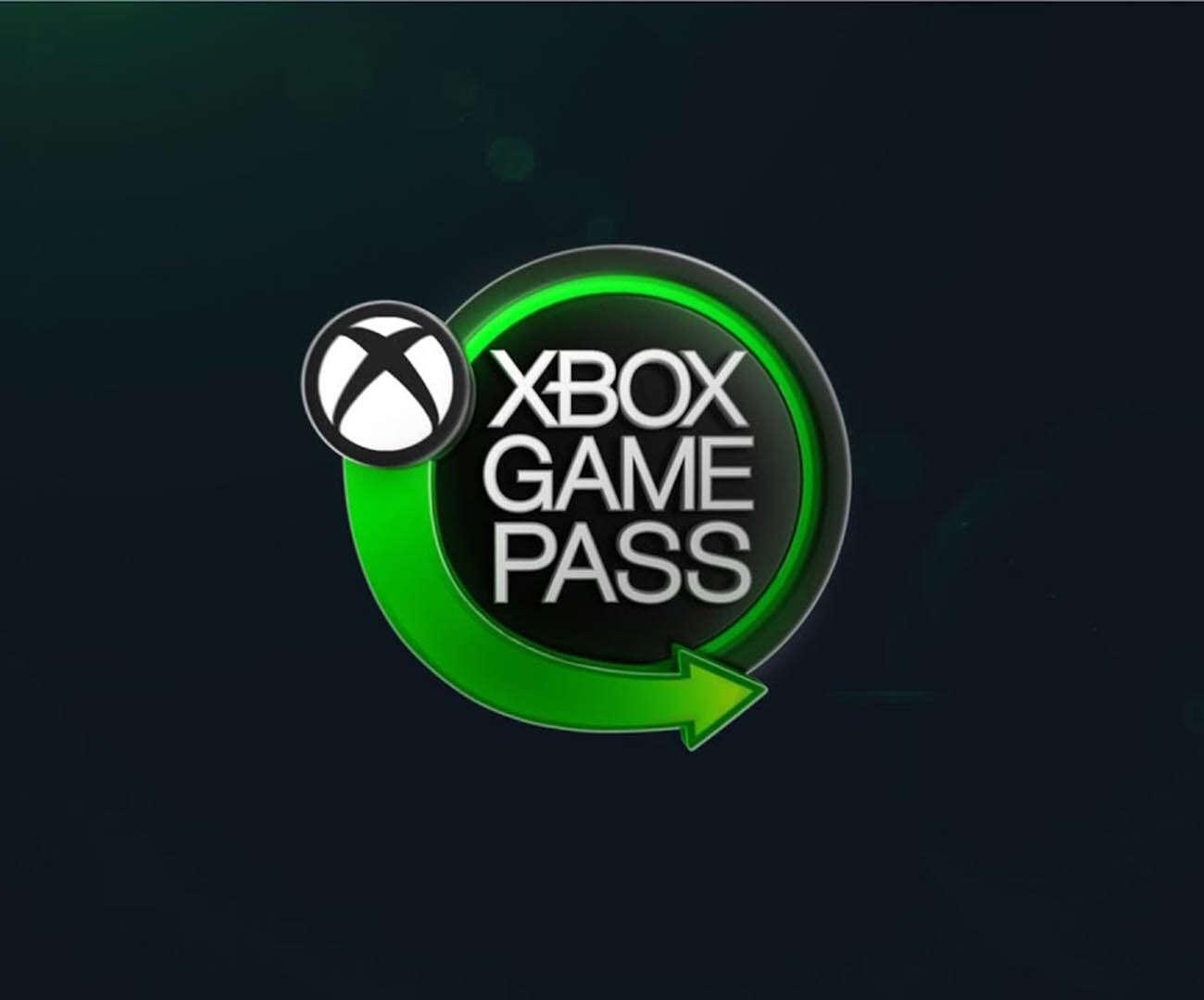 Abonament rodzinny Xbox Game Pass. Jest szansa na tańszą ofertę