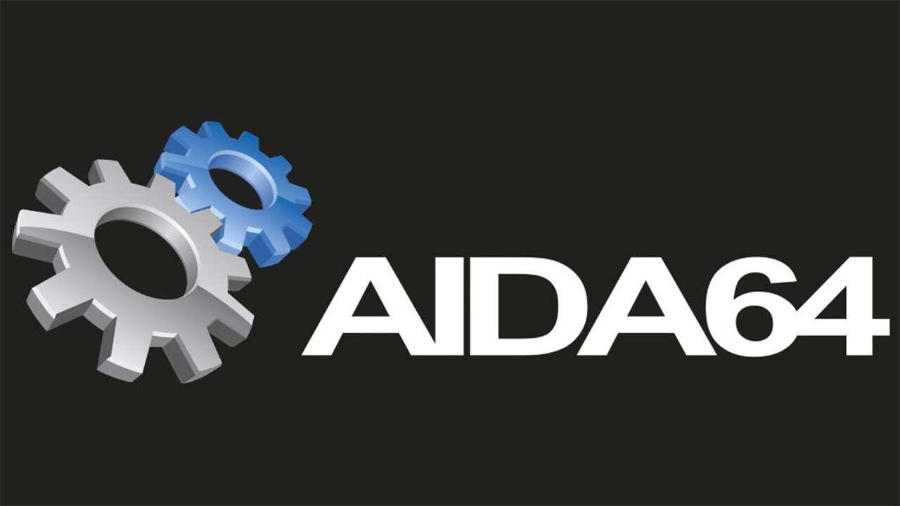AIDA64 ze wsparciem dla RTX 3080 Ti i nie tylko