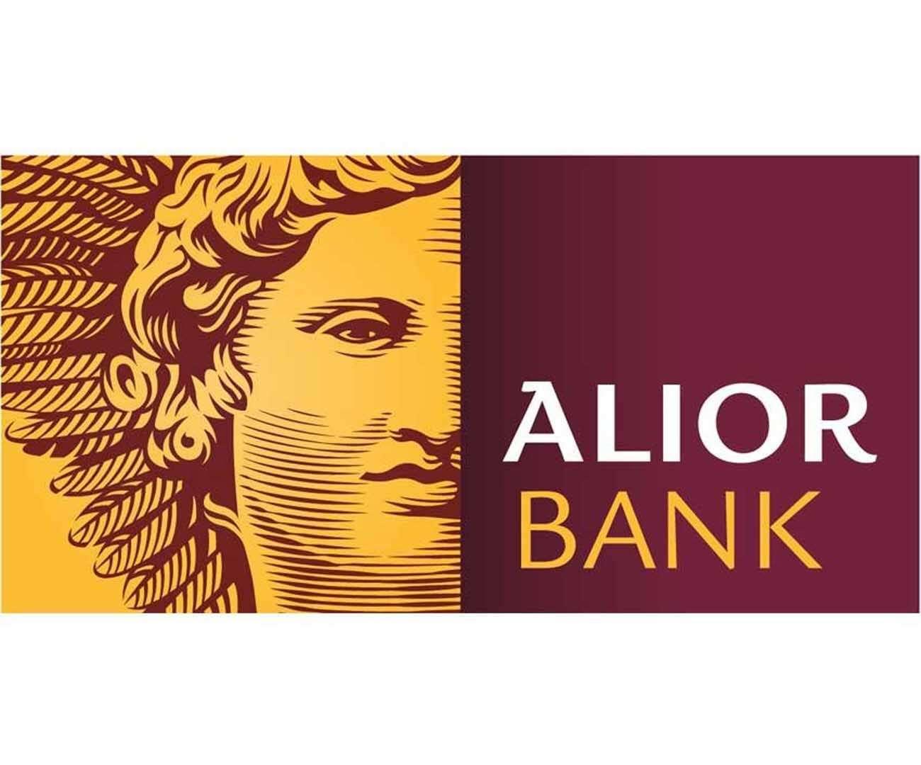 Alior Bank w AppGallery – kolejny bank robi ukłon w stronę chińskiej rozwiązania