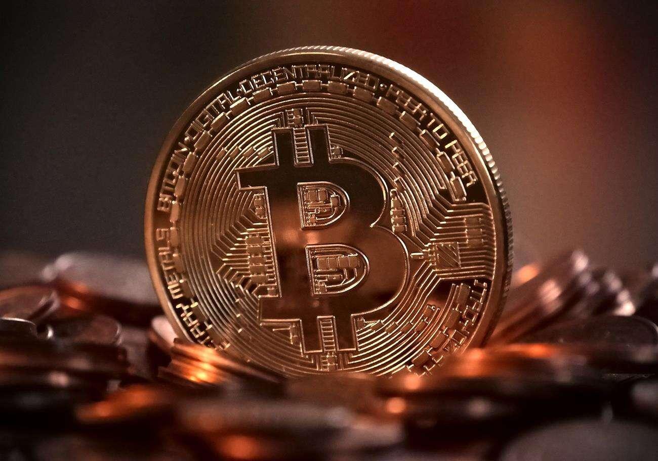 bitcoin, wartość bitcoin
