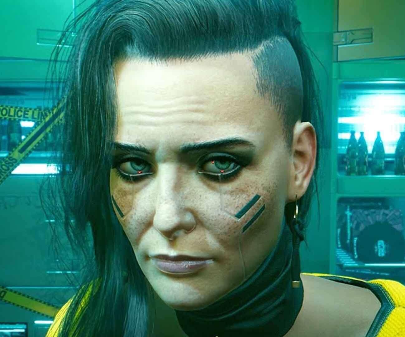 cyberpunk 2077 1.15