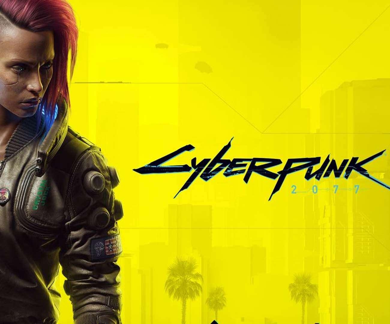 test gpu Cyberpunk 2077, test kart graficznych Cyberpunk 2077