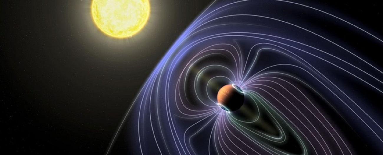 Wykryto sygnał radiowy egzoplanety. To pierwszy taki przypadek w historii