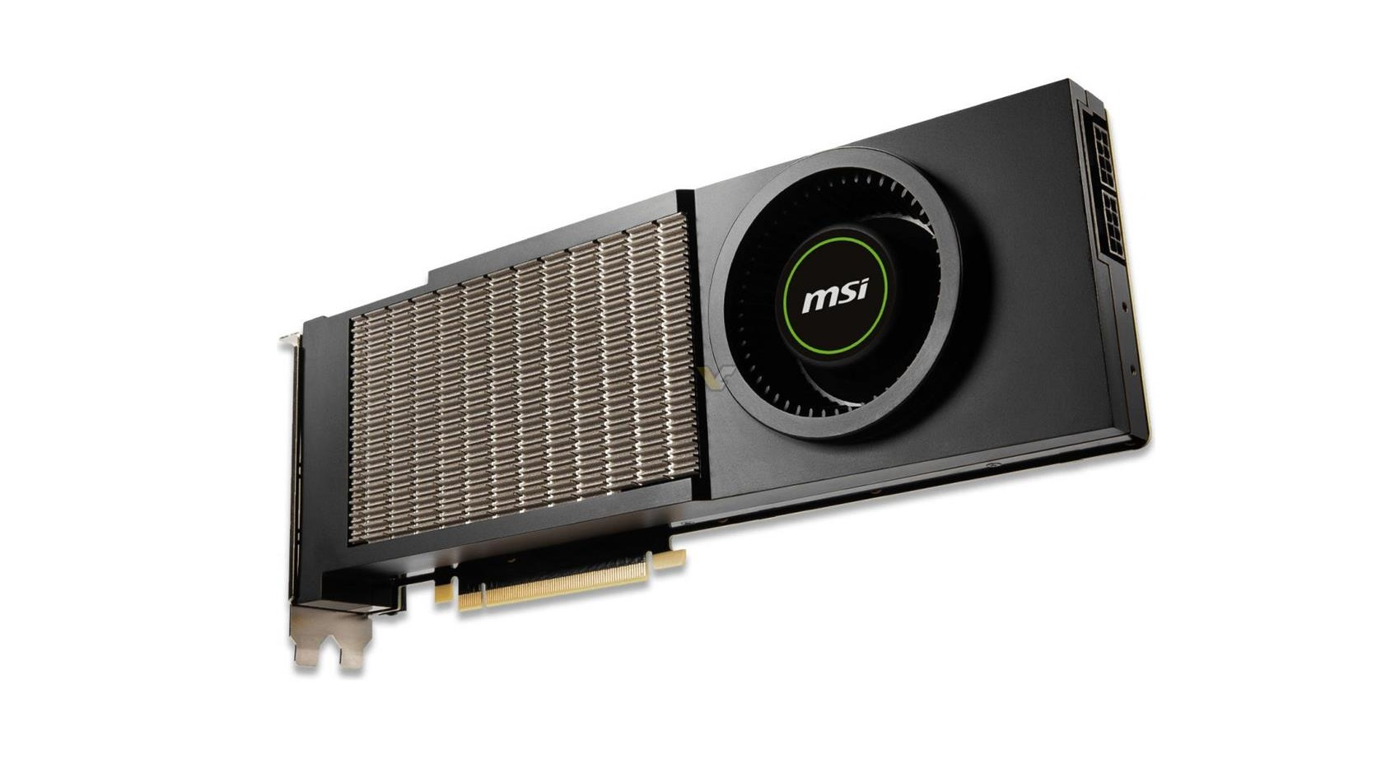 GeForce RTX 3090 AERO, GeForce RTX 3090 AERO MSI, MSI RTX 3090 AERO