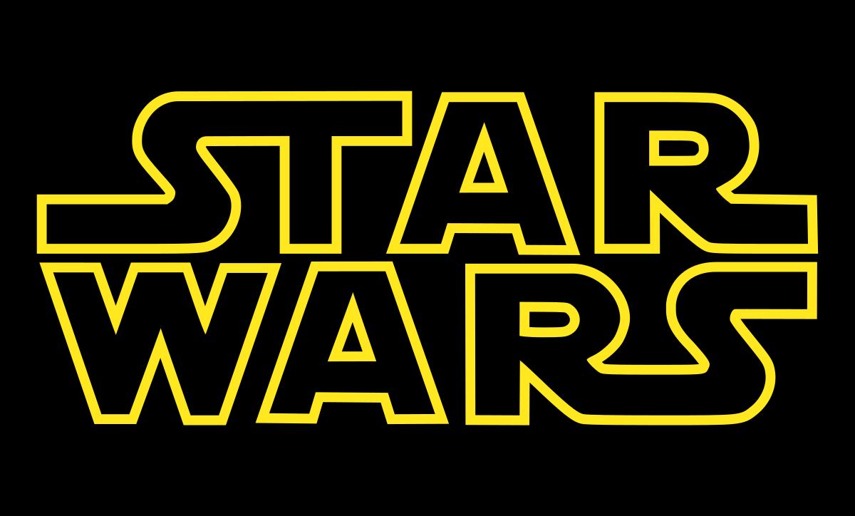 Disney zapowiada nowe produkcje ze świata Gwiezdnych Wojen. Ashoka dostanie własny serial!