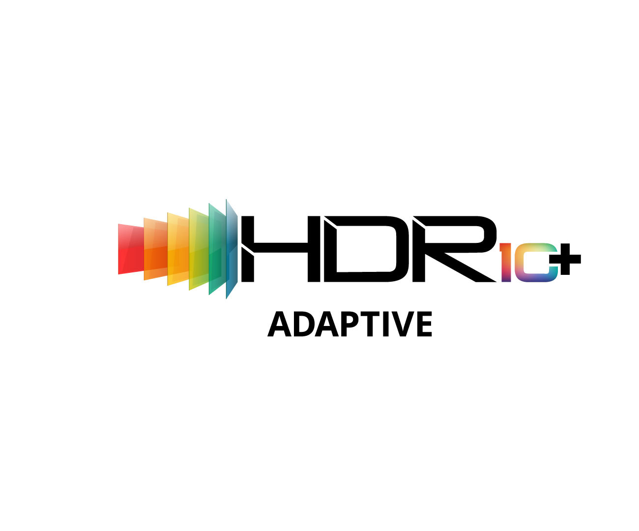 HDR10+ Adaptive. Wiecie, że prawdopodobnie źle odbieracie treści HDR?