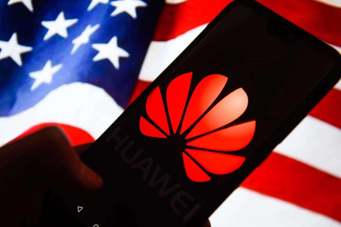Huawei i Honor na rynku smartfonów