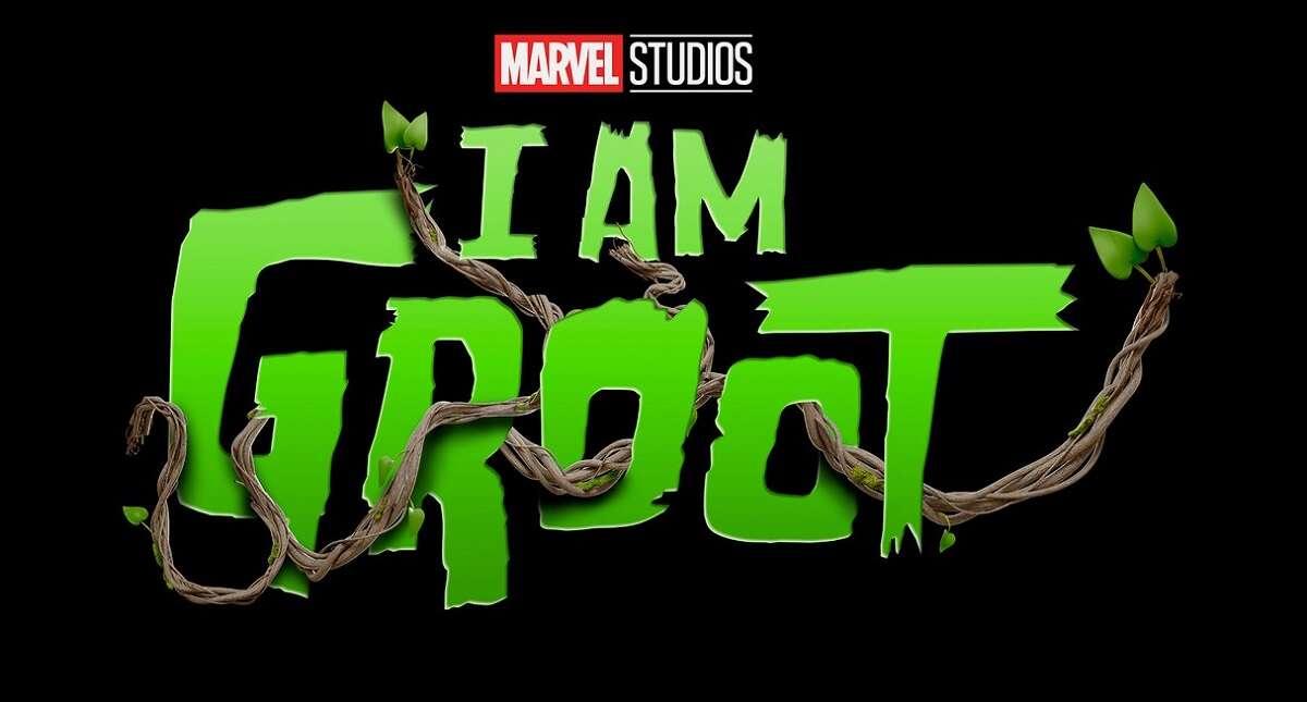 Nowe produkcje Marvela - Secret Invasion, Fantastyczna Czwórka i inne