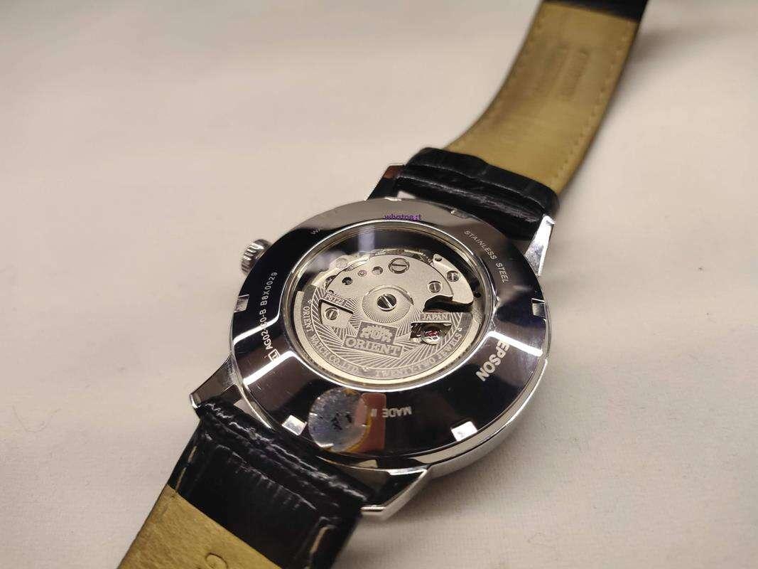 działa zegarek mechaniczny?, Jak działa zegarek mechaniczny?, działanie zegarka mechanicznego, mechanizm mechaniczny zegarka, mechanizm zegarka,