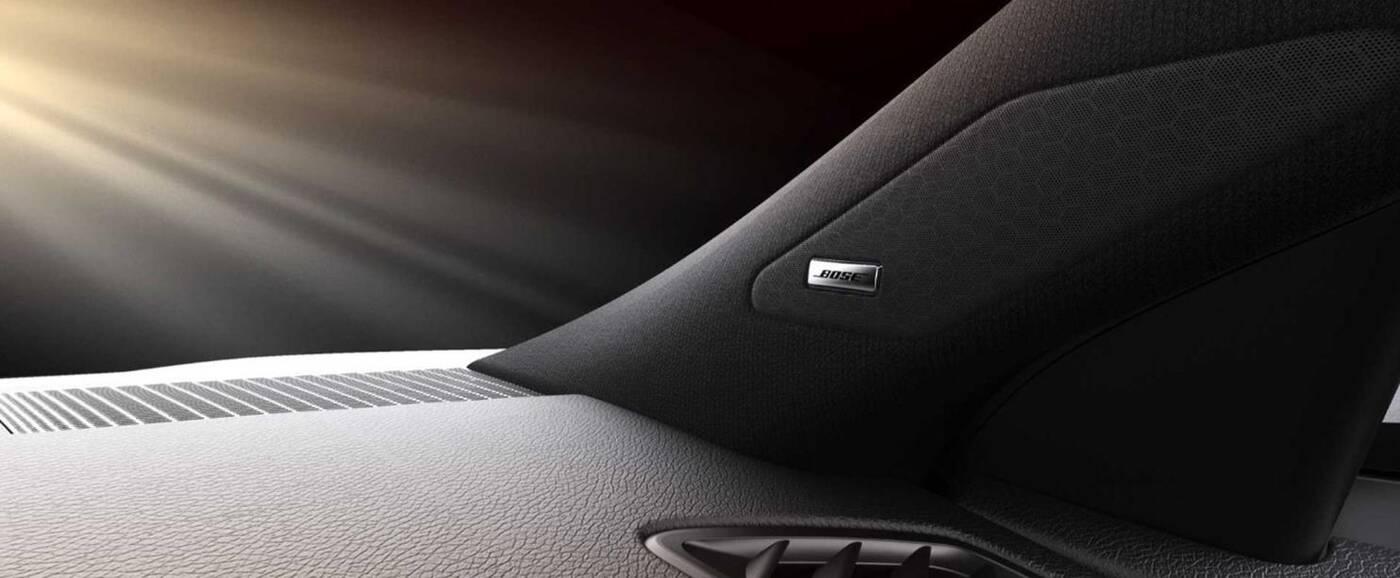 Kabina nowego Nissan Qashqai 2021 oficjalnie ujawniona