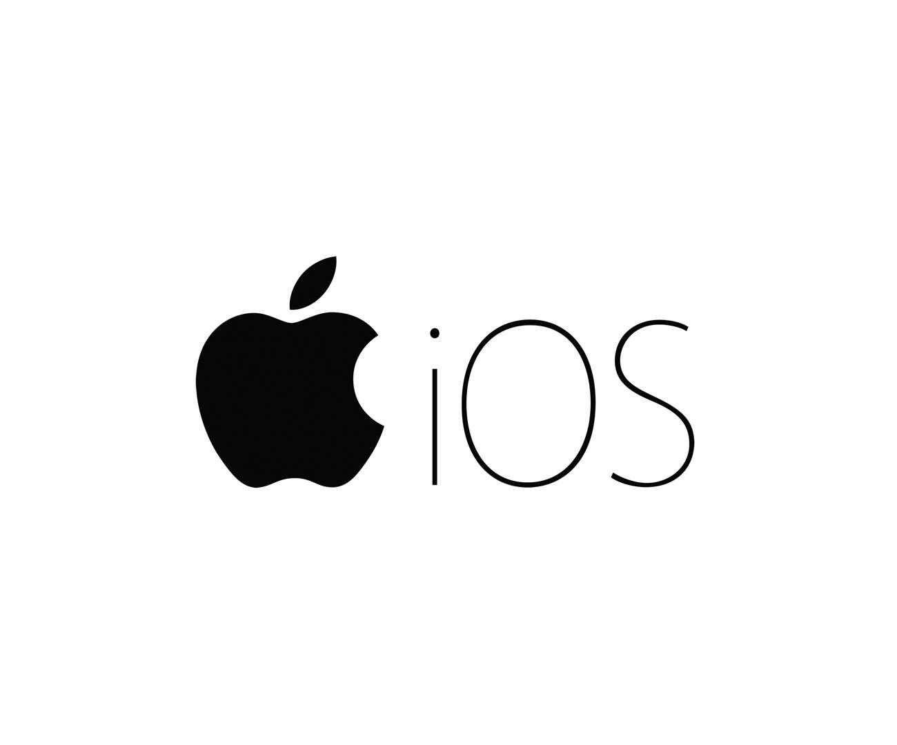 Lista zmian iOS 14.3. Stare modele jakby odżyły?