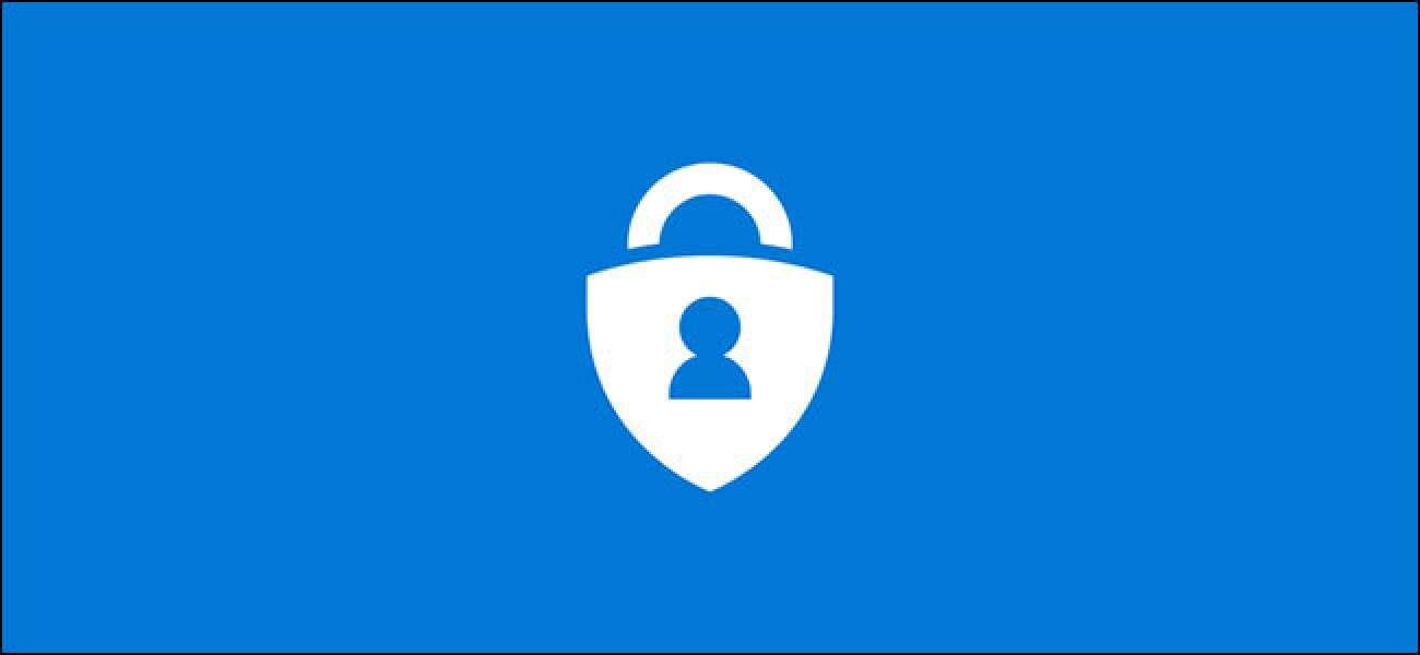Microsoft Authenticator z kolejną przydatną funkcją