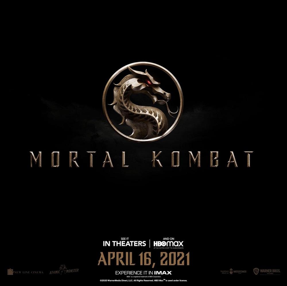 Mortal Kombat, Mortal Kombat film